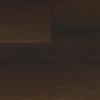 ROBLE AHUMADO OSCURO EN PLANCHAS