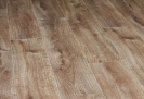 Chesnut Oak