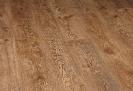 chambord Oak