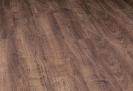 Dynasty Oak