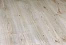 Rustic Light Oak