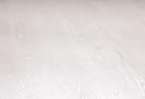 White Chocolate Oak