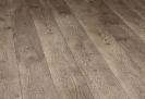 Umbria Oak