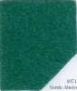 4971 Verde Abeto