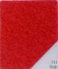 711 Rojo