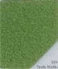 618 Verde Medio