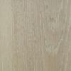 Roble blanco encerado cepillado mate premium 1l