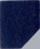 02 Azul Marino