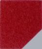 01 Rojo