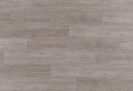 Nepal Grey