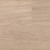 ROBLE BARNIZADO GRIS CLARO EN PLANCHAS