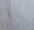 ROBLE VINTAGE GRISACEO DESGASTADO 3L