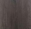 ROBLE GRIS OSCURO AUTENTICO 1L