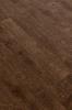 ROBLE CASANDRA(20P)