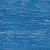 Tanzanite Blue